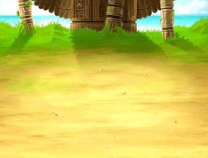 Ile Totem